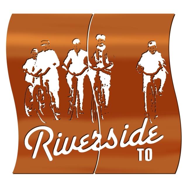 bikesalone